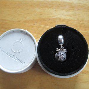 pandora charms in bristol